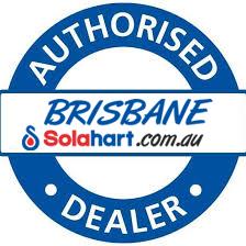 Brisbane-Solahart-Authorised-Solar-Hart-Dealer,-Solar-Specials-Brisbane