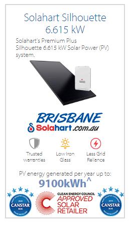Solahart-Silhouette-Premium-Plus-6.615KW