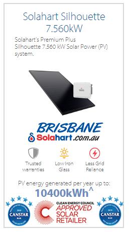 Solahart-Silhouette-Premium-Plus-7.560kW