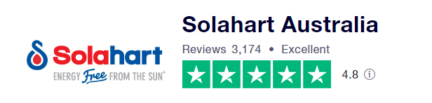 Solahart Brisbane Reviews, Solahart reviews, Solahart-Brisbane-Inner-South-Reviews,